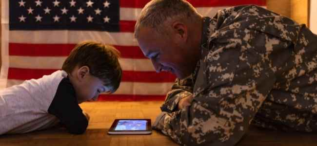 3 Handy Parental Control Apps For Children Gadgets