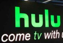 Can I Watch Hulu In South Africa