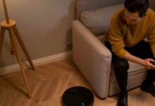 Can Robot Vacuums Clean Multiple Rooms