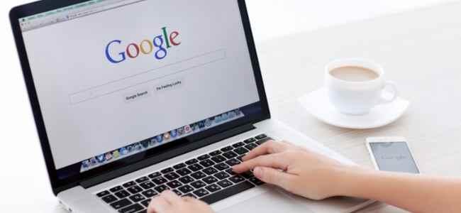 How do I get rid of Google blacklist warning