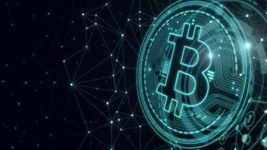 Indispensable Expression Interrelated With Bitcoin