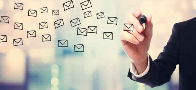 Is B2B Email Marketing Effective