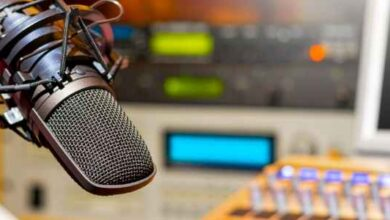 Voice Broadcast: A Great Marketing Tool for a B2C