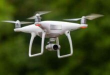 4 Essential Drone Flying Tips for Beginners