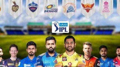7 Favorite Cricket Teams For Winning IPL