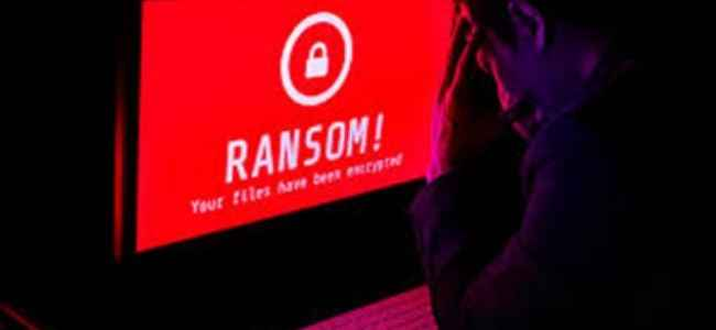 How to Recover Data After a Ransomware Attack According to Experts