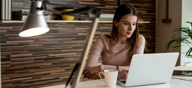 Tips To Maintain Concentration During Online Classes